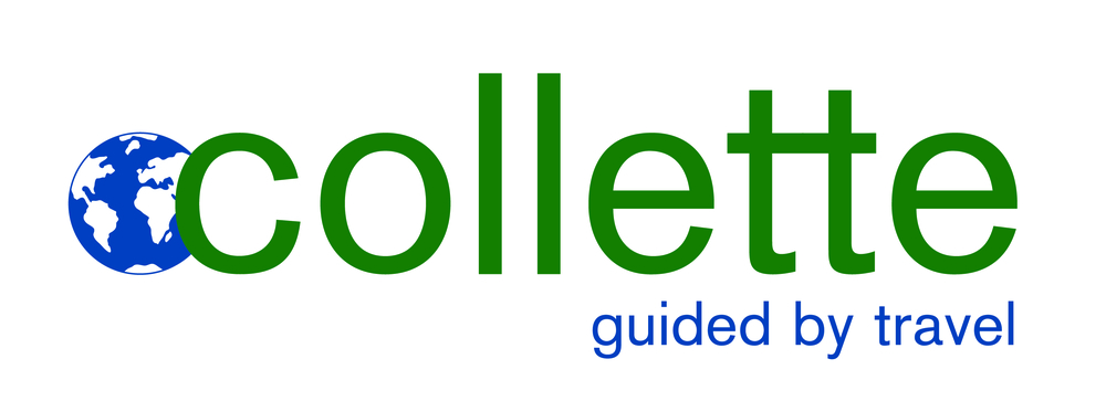 Collette_hi-res New Logo.jpg
