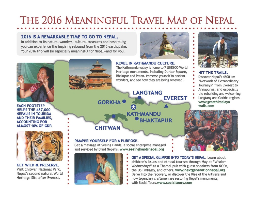 Nepal_withlinks_Page_1.jpg