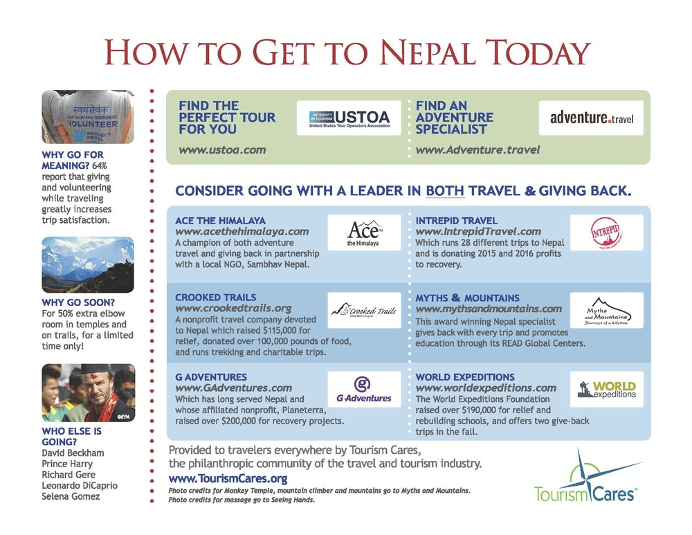 Nepal_withlinks_Page_2.jpg