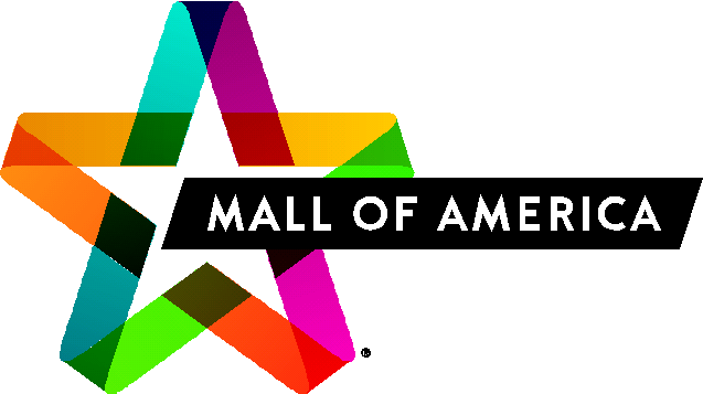 Mall_OF_America_April_2016.png