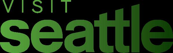 VisitSeattle_Logo_Color_600.png