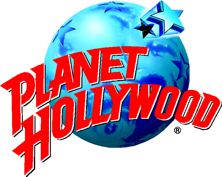 Planet_Hollywood_April_2016.png