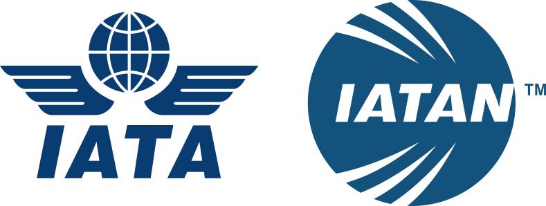 IATAN_IATA_Combo.jpg