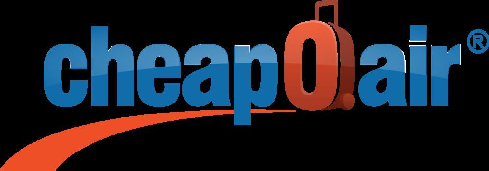 cheapoair_logo (1).png