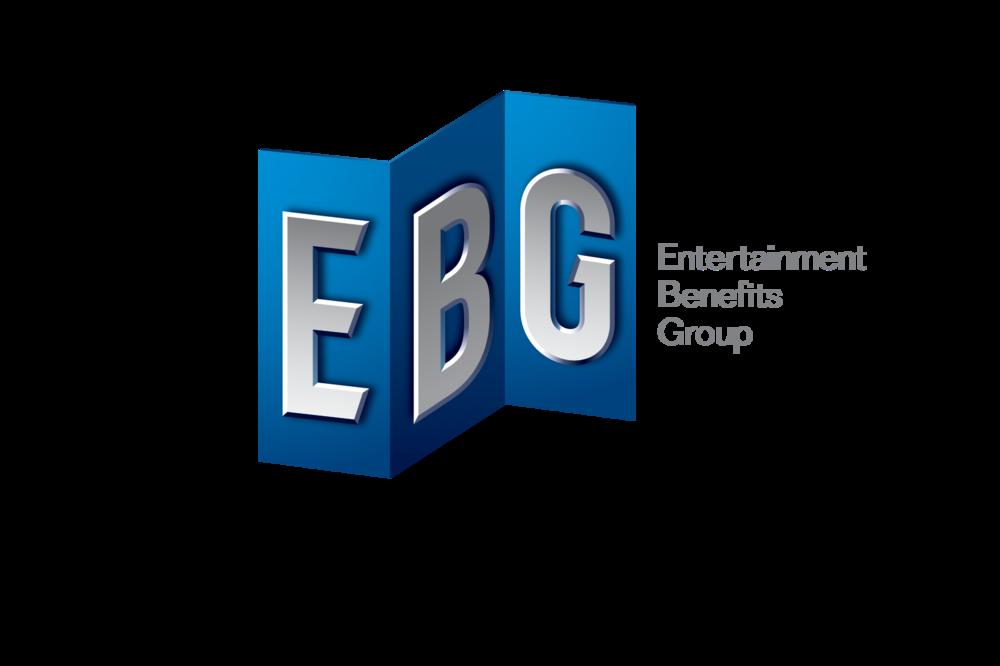EBGlogo3d (2).png