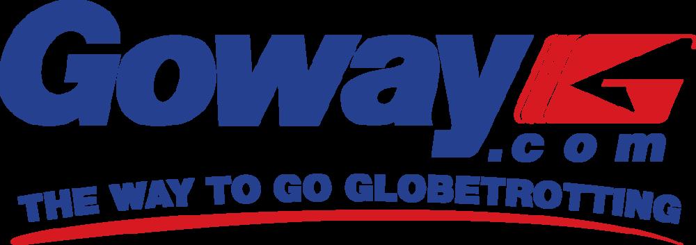 Goway WaytoGlobetrot dotcom.png
