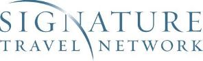 SignatureTravelrs Logo.png