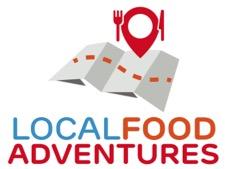 Local_Food_Adventures_Logo_Website_Launch.jpg