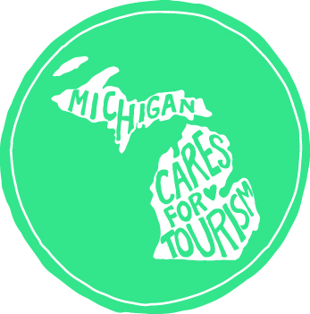 michigancares_logo.jpg