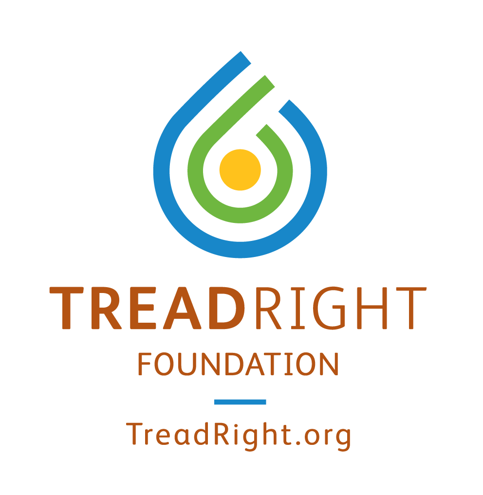 TreadRight_Logo_V2_CMYK_Vertical.png