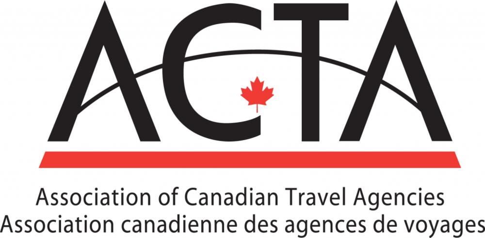 www.acta.ca