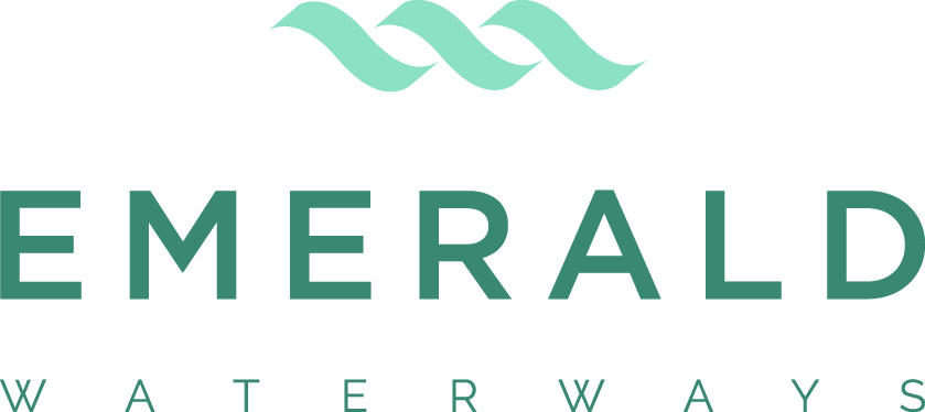 https://www.emeraldwaterways.com/
