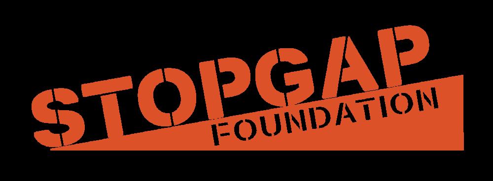 StopGap_Logo_c-01.png