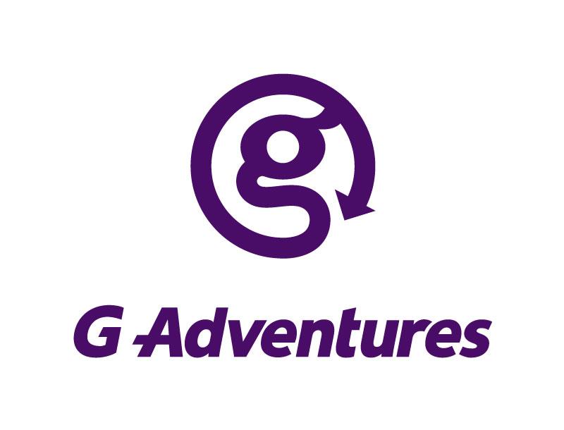 https://www.gadventures.com/