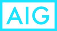 AIG_logo_4C.jpg