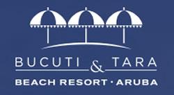 bucuti beach logo.jpg
