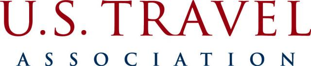 US-travel-association-logo.jpg