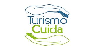 TurismoCuida.png