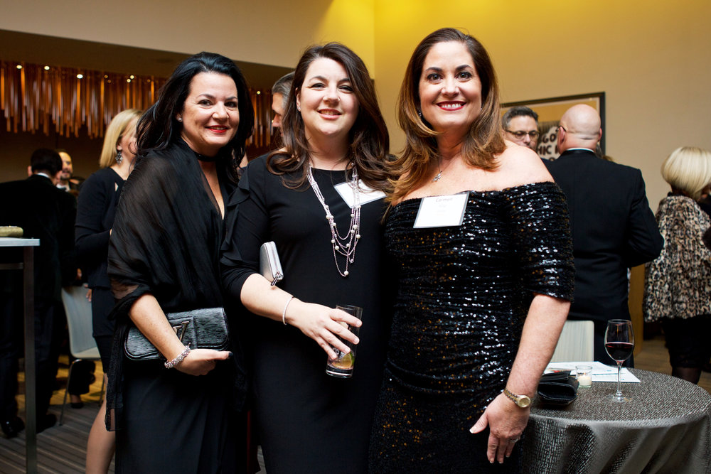 Crystal Cruises Carmen_Nicole Mazza and Co.jpg