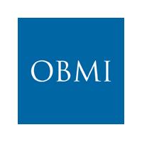 OBMI.png