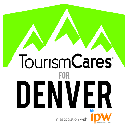 TourismCaresforDenver.jpg