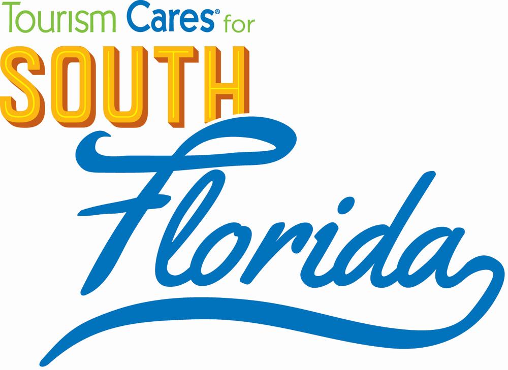 TC_SouthFlorida_Logo.png