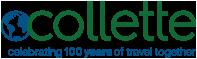 collette-cetennial-v8.png
