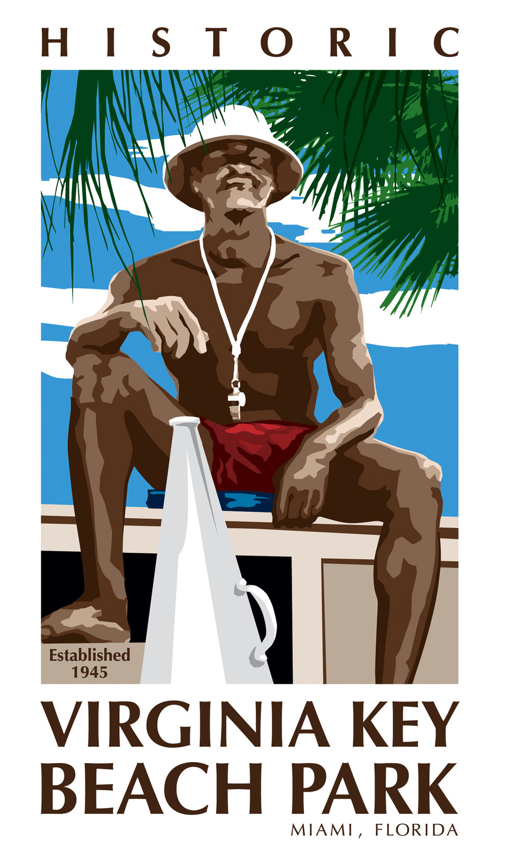 Lifeguard.jpg
