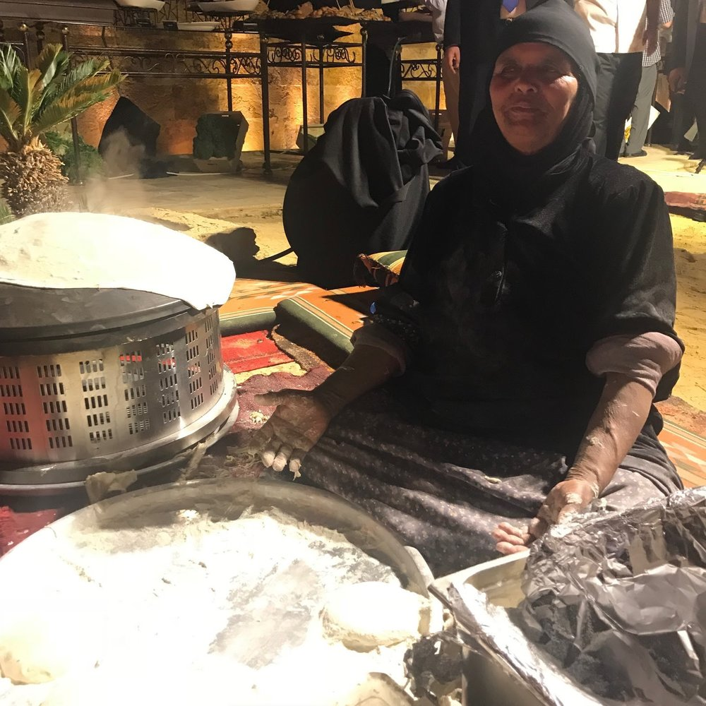 woman making arabic bread.jpg