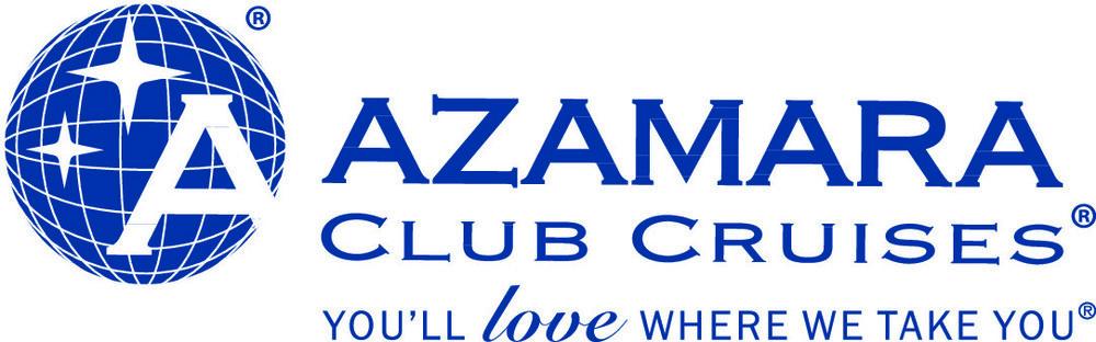 Logo_AZA_Blue.jpg