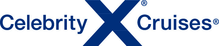 CelebrityXCruises_logo_648(2) (1).jpg