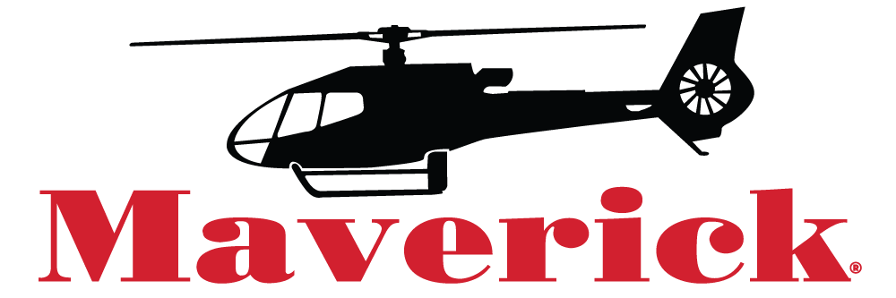 Maverick-Logo-Red-Text.png