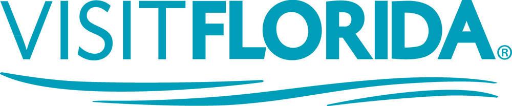 VF_logo_307 (1).jpg