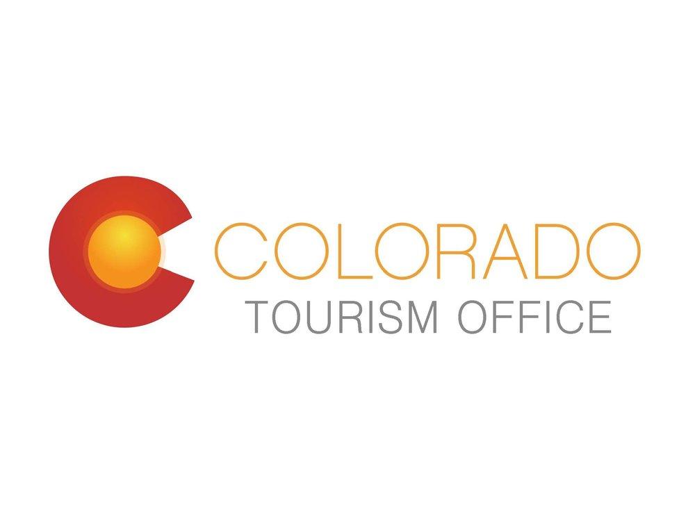 CTO_Logo_1.jpg