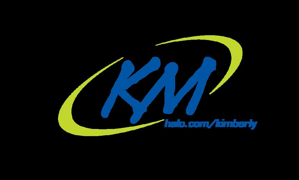 KM_BusinessCardBack.png