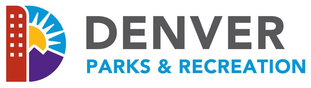 Denver-Parks-and-Rec.jpg