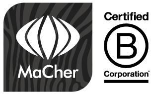 MaCher_Logo.jpg