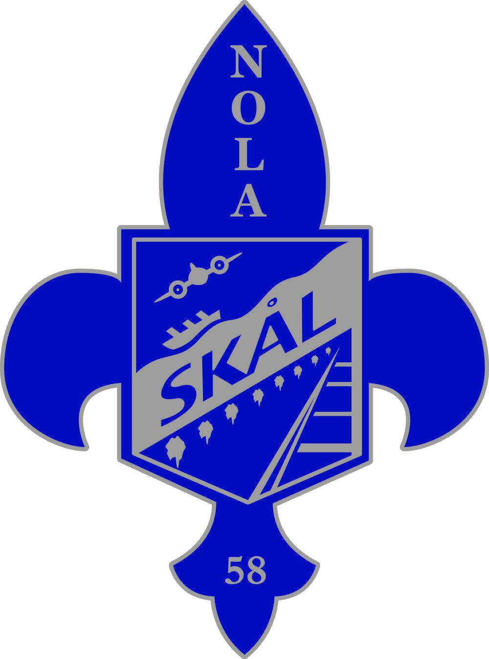 SKAL NOLA 58.jpg