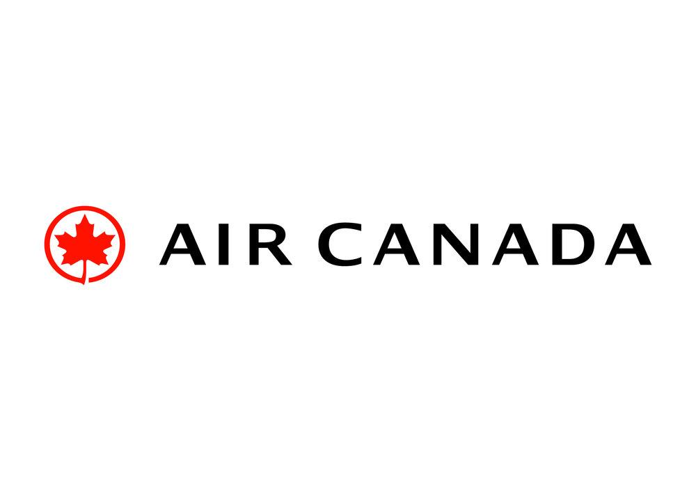 AC_Logo_Horizontal_onWhite.jpg