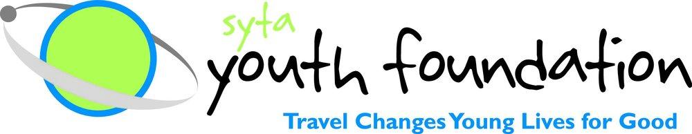 SYF Logo with tagline hi-res (1).jpg