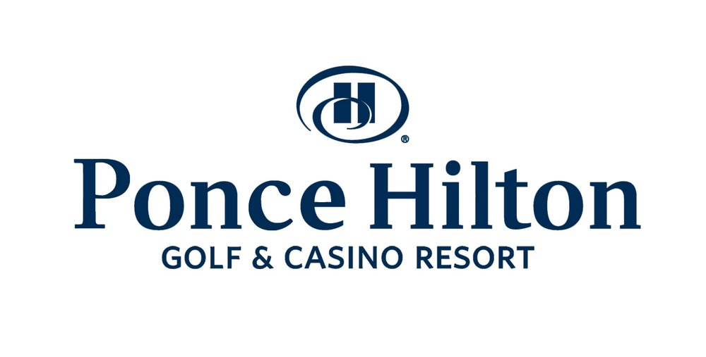 Ponce Hilton logo_stacked_color.jpg