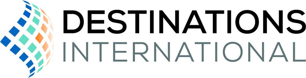 DestinationsIntl_logo_4C.jpg