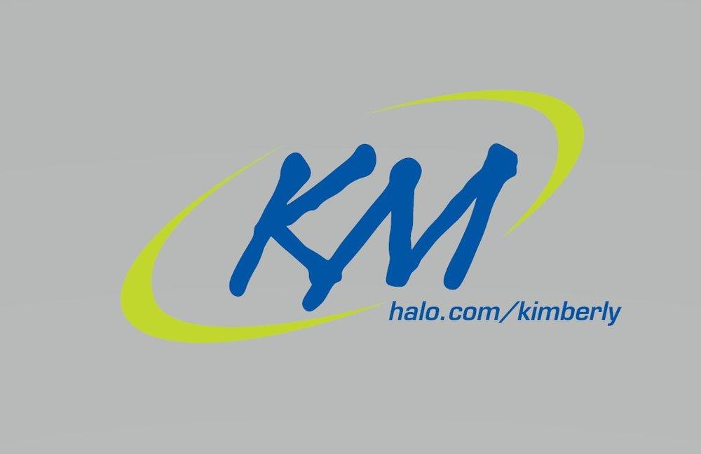KM_BusinessCardBack_Crop.jpg