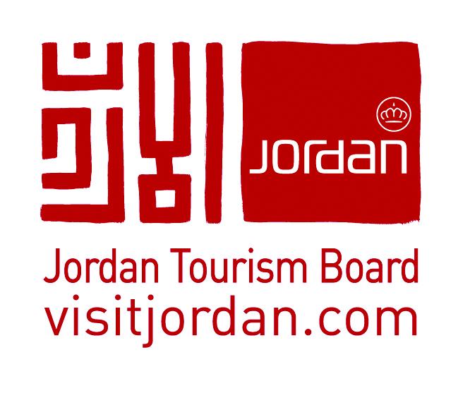 http://www.visitjordan.com/