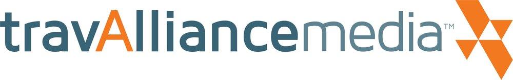 mayflower-cruises-and-tours-logo.jpg