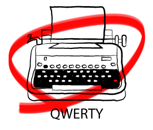 a_qwerty.png