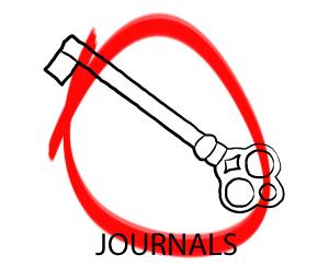 a_journals.png