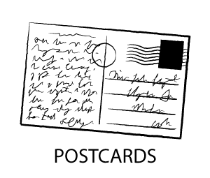 postcards.png