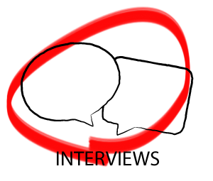 a_interviews.png