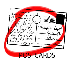 a_postcards.png